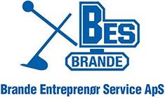 Brande Entreprenør Service ApS